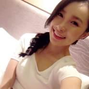 shun897's Waplog profile image