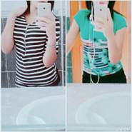 cchaymaa5125's profile photo