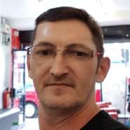 dinum502's profile photo