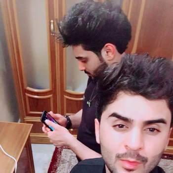 user_avmjl87_Dhi Qar_Single_Male