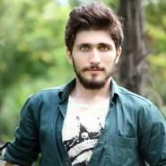 hakim19966's profile photo