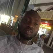 oluwatobilobaa15's profile photo
