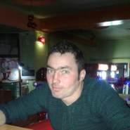 angelinj's profile photo