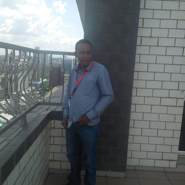 mauricekm4's profile photo