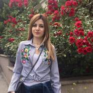 zeynepelif_95's profile photo