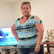 beatrizbanda45's profile photo
