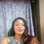 cynthiaa109's profile photo