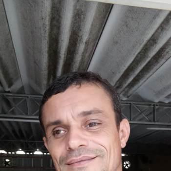 josev2313_Sao Paulo_Libero/a_Uomo