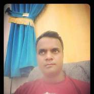 mds6834's profile photo