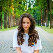 3anna1c9p1h's profile photo