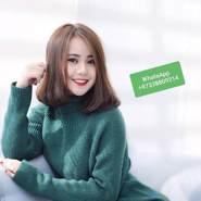 lanl037's profile photo