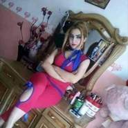 acaftt4's profile photo