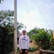 nengd791's profile photo