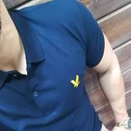 aabdlhkym4's profile photo