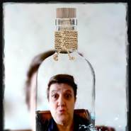 marguerited11's profile photo