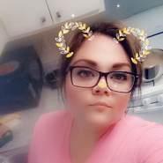 lauras575's profile photo