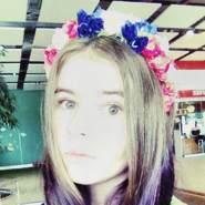 3anna6y4l3m's profile photo