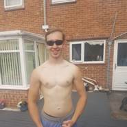 jordang164's profile photo