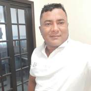euginaldoduarteduart's profile photo