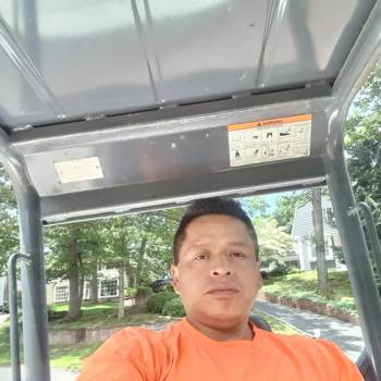geronimof4_New Jersey_Single_Male
