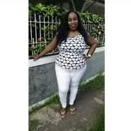 roseb3716's profile photo