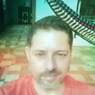 martinez1537's profile photo