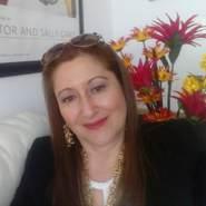 marya20110's profile photo