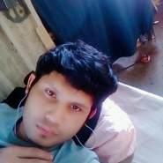 user_yw0132's profile photo