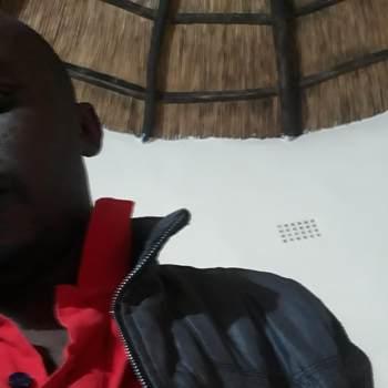 chiko576_Lilongwe_Single_Male