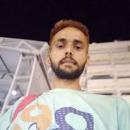 paramjits2's profile photo
