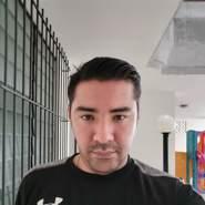 josed184's profile photo