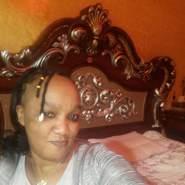 wndegwa856's profile photo
