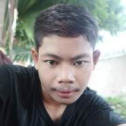 user_vcipg81527's profile photo