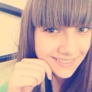 9anna6w5g0e's profile photo