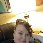 kattv318's profile photo