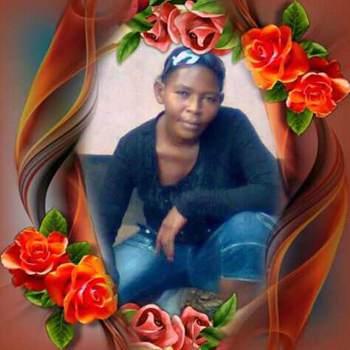 jannet54_Nairobi City_Svobodný(á)_Žena