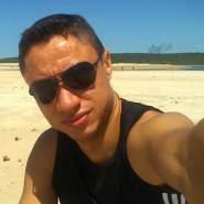 oliviom12's profile photo