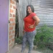 Karla3B3's profile photo