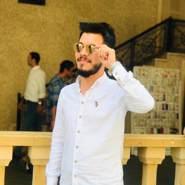 erkanbayrak's profile photo