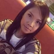 frances104's profile photo