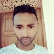 sampathb20's profile photo