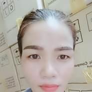 user_gqo21's profile photo