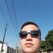 AllanGomes69's profile photo