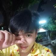 user_yb67548's profile photo