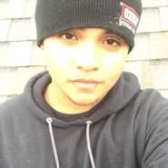 xandero2's profile photo