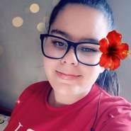 vitoriaferraz324's profile photo