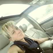 naomig1's profile photo