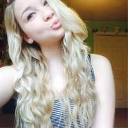 betty3_06's profile photo