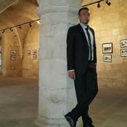 sakir376's profile photo