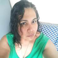 yolandareyes97's profile photo